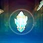 クリプトラクト 宝結晶