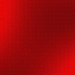 【クリプトラクト】シャラン(星5・進化後)評価・ステータス