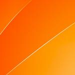 【クリプトラクト】ベル(星5・進化後)の評価・ステータス