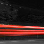 【クリプトラクト】ストリアピクシーの評価とクエスト攻略法!